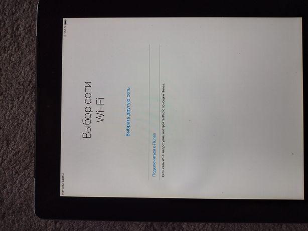 Продам іPad 16ґб