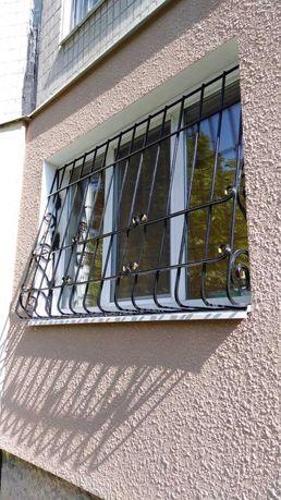 Решотки. решотка решетки, на окна. кондиционеры Садовые решетки.