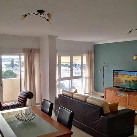 Apartamento T4, Faro, Horta das Figuras
