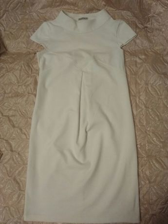 Платье для беременной.