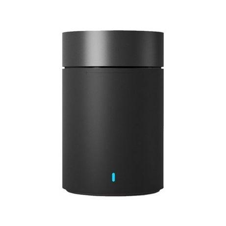 XIAOMI Coluna Bluetooth