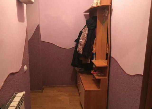 Здам двох кімнатну квартиру по вулиці Заводська