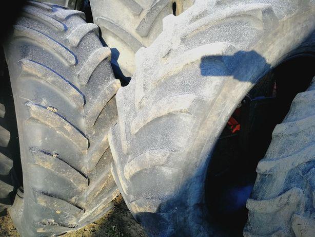 opona rolnicza 540/65r38 firestone
