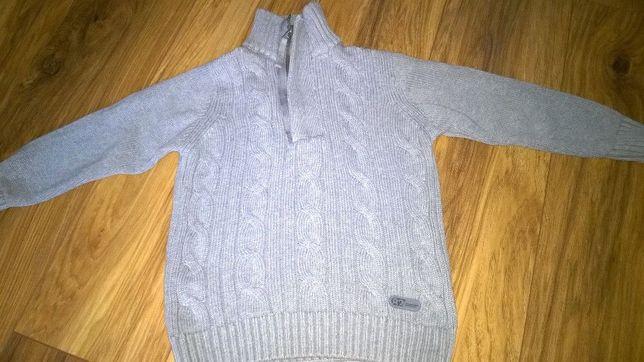 sweterek next 122