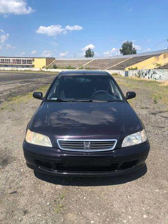 Продам автомобиль Honda Civic (Liftback VI)