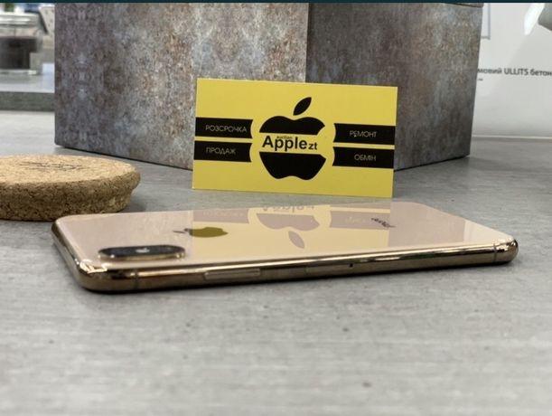 iPhone XS 64/256Gb подбирем в Ваш бюджет: 12/11/XR/X/8/7/SE 2020