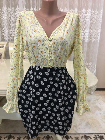 Очень красивое платье / сукня/ плаття