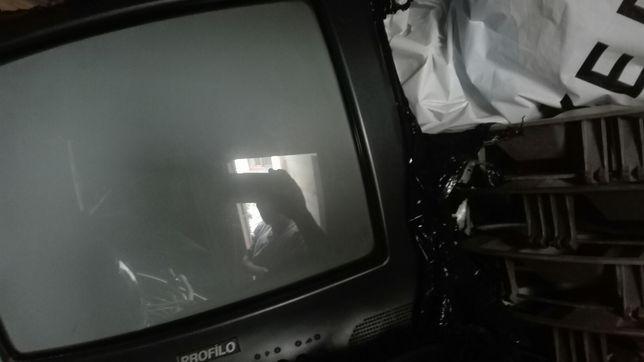 "Oddam tv 14"""