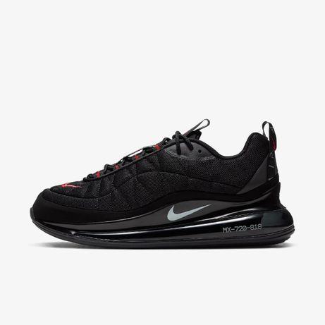 Кроссовки Nike MX-720-818 Air Max Force (42р 43р) Оригинал! -15%