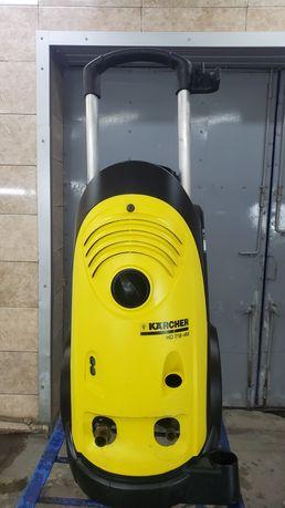 Аппарат высокого давления Karcher HD 7/18-4M