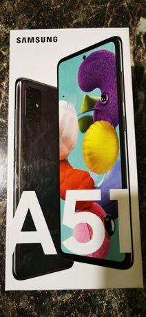 Samsung Galaxy A51 sm-a515f/Dsn 128gb