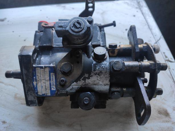 Bomba injetora DAF 45