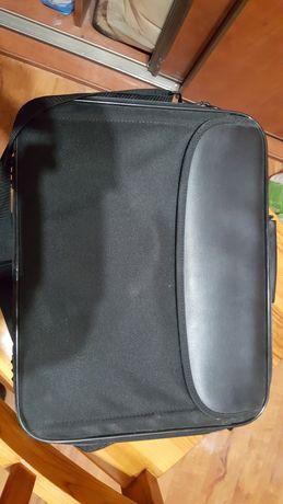 Torba do laptopa 43cm szer x 33 cm