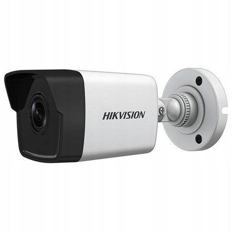 Kamera Ip Hikvision Ds-2Cd1043G0-I 2,8Mm 4Mpx