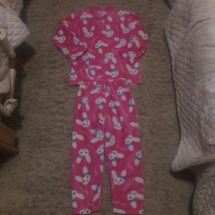 Тепленька піджама Дрогобыч - изображение 1