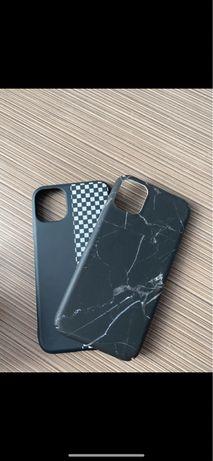 Case iphone 11 cena na dwa