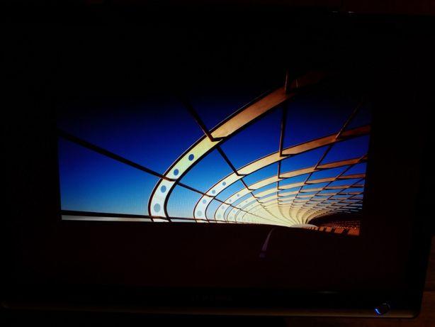 Monitor Samsung Syncmaster 226BW, 22'', 1680x1050 px