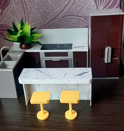 Мебель для кукол Lori Лори