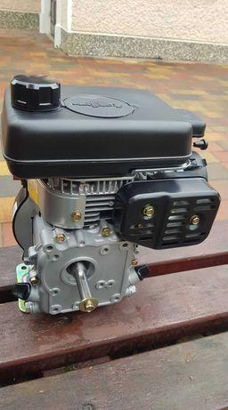 Silnik SUBARU ROBIN EY08D 1,5kW 4-suw benzyna