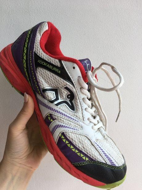Кроссовки для крикета Kookaburra pro 515 размер 41