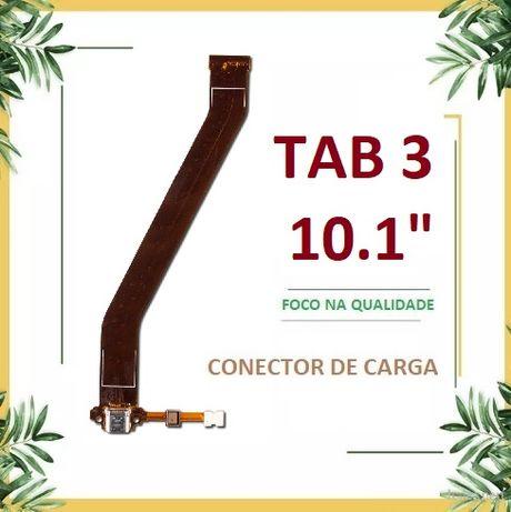 """Conector carga para Samsung Galaxy Tab 3 10.1"""" P5200 / P5210 / P5220"""