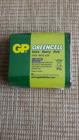 Батарейка GP (цена за 3 шт.)