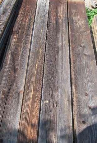 Stare deski ze stodoły ,stare drewno STODOŁA