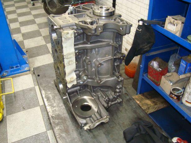 двигатель форд транзит 2,4 тдци 100-140 лс 2006-2012г новый