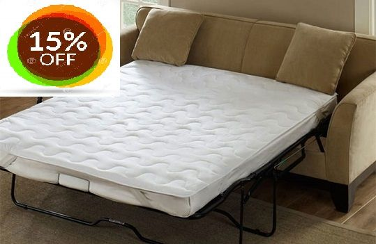 Матрасик для дивана 4,5 см аеролат цена качество