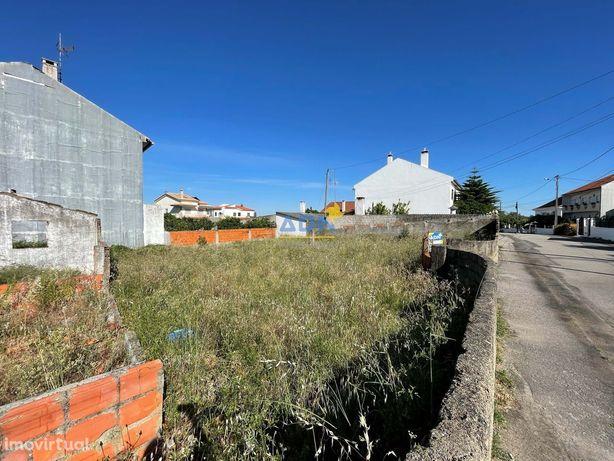 Lote de terreno para construção para venda