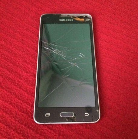 Смартфон Samsung G531H. Оригинал!!!
