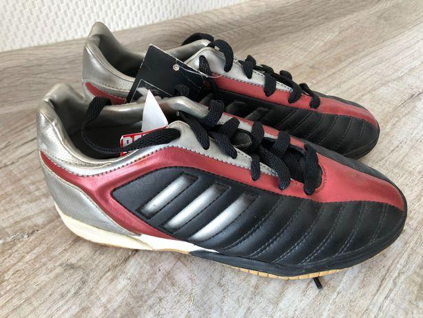 Бутси футбольні  adidas