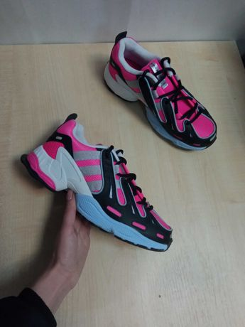 Кросівки adidas eqt gazelle (ee5150) оригінал