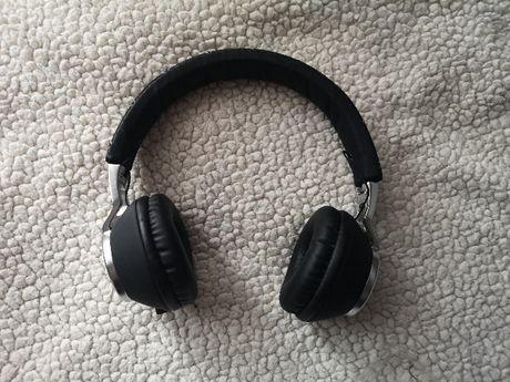 Headphones CX-05 - Com isolamento de Ruído