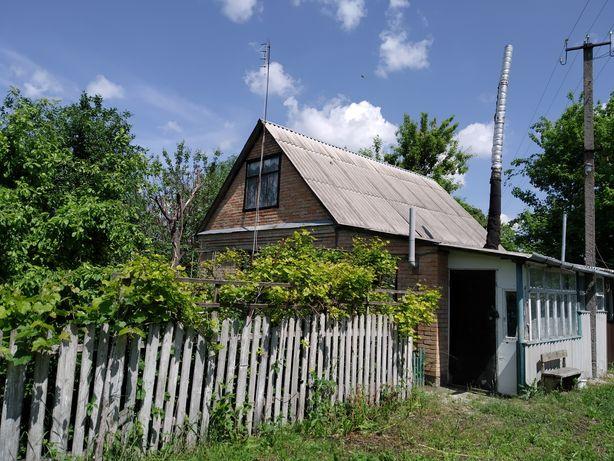 Продам будинок в с. Красилівка Київської області