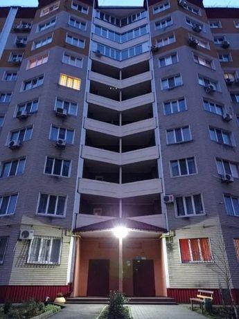 ~2-х комнатная квартира на Песках