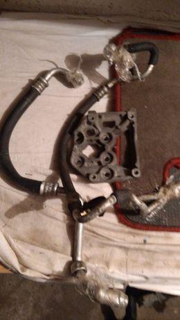 Przewody Klimatyzacji Mazda XEDOS 9 V6