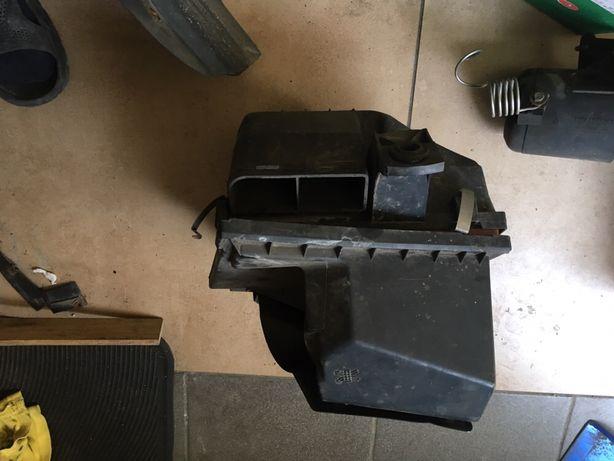 Obudowa filtra powietrza VW Passat b5 Audi A4 A6 1.9 TDI