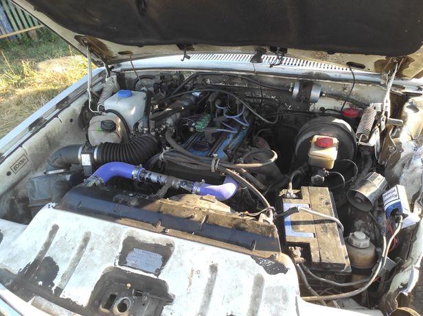 Продам двигатель Газ 3310