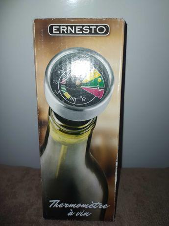 Термометр для вина 145грн