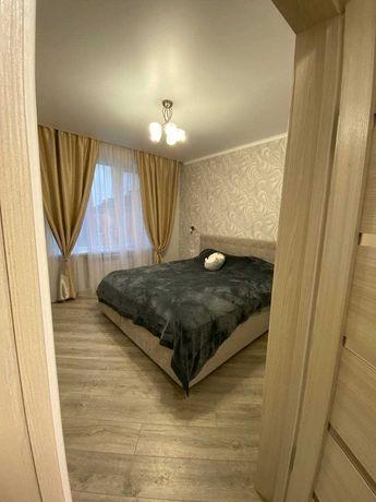 Продается 2 - х комнатная квартира Подол. Анатолия Кукобы 41