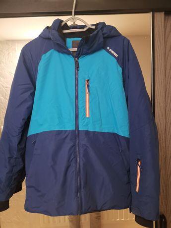 Kurtka sportowa Everest 164cm.