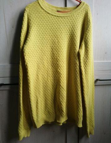 Sweter damski rozmiar S