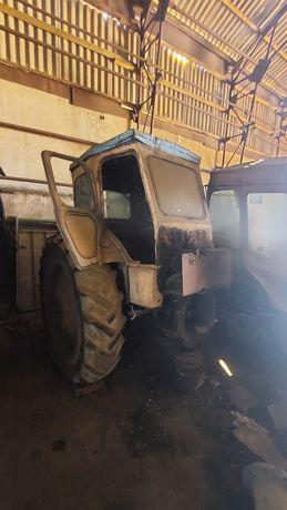 Продам трактора  Т-40, ЮМЗ-6
