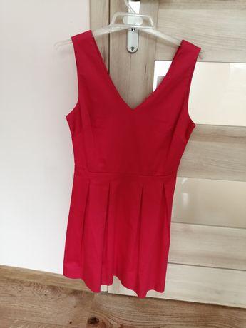 Sukienka Camaieu 40
