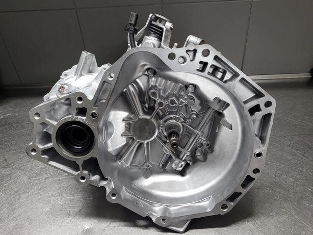 Skrzynia biegów Suzuki Swift 1.2 benzyna skrzynia biegów swift mk7