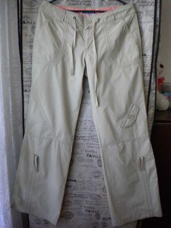 Летние женские брюки Columbia. 38 европейский размер.