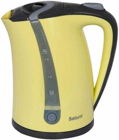 Чайник SATURN ST-EK8001