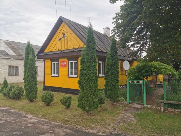 Продається будинок в м.Дубровиця ТЕРМІНОВО