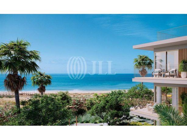 Apartamento T2 com 90 m2 no Horizon Ocean Gardens